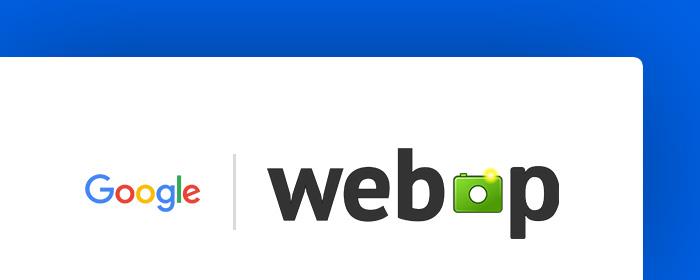format webp
