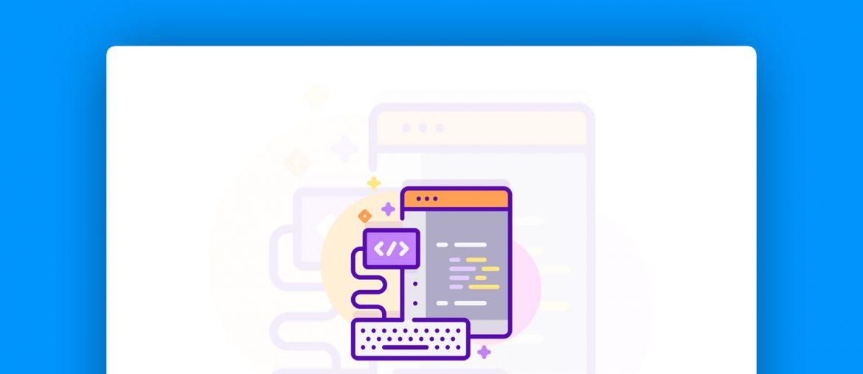 najpopularniejsze php frameworks