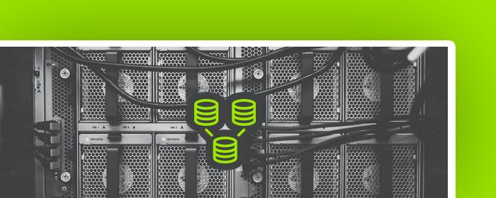 serwer baz danych