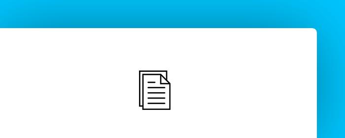 drupal 7 / drupal 8 - pisanie motywow