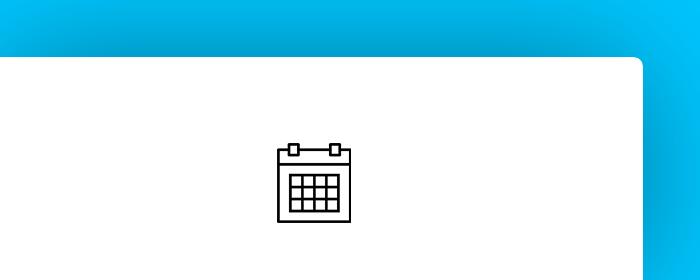 drupal 7 / drupal 8 - pola numeru telefonu i wyboru daty