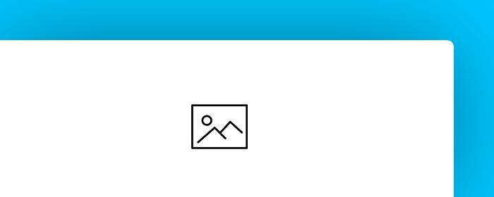 drupal 7 / drupal 8 - responsywne obrazki
