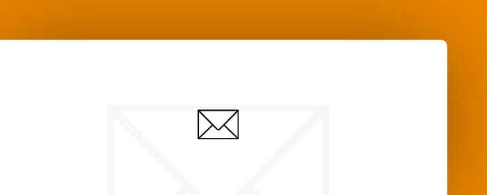 zwiekszenie ruchu poprzez email marketing
