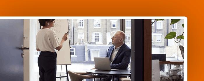 etap lejka sprzedazowego - swiadomosc i odkrywanie