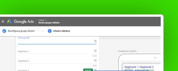 generowanie-leadow - google ads