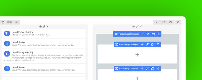 generowanie-leadow - przebudowa strony internetowej
