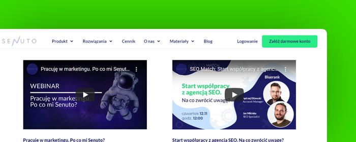 generowanie-leadow - video marketing