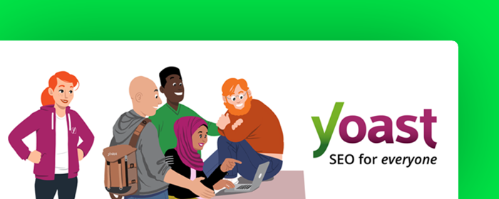 jak dodac sitemap wordpress - yoast seo