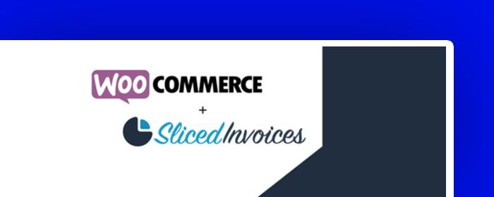 wtyczka woo invoices