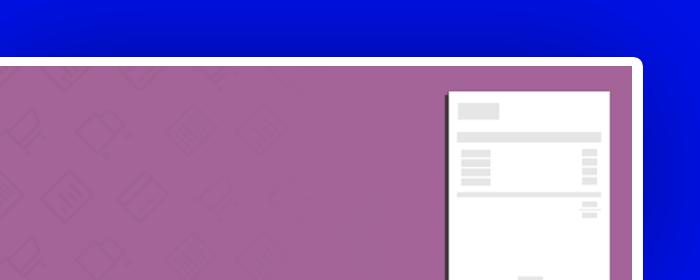 wtyczka woocommerce pdf invoices